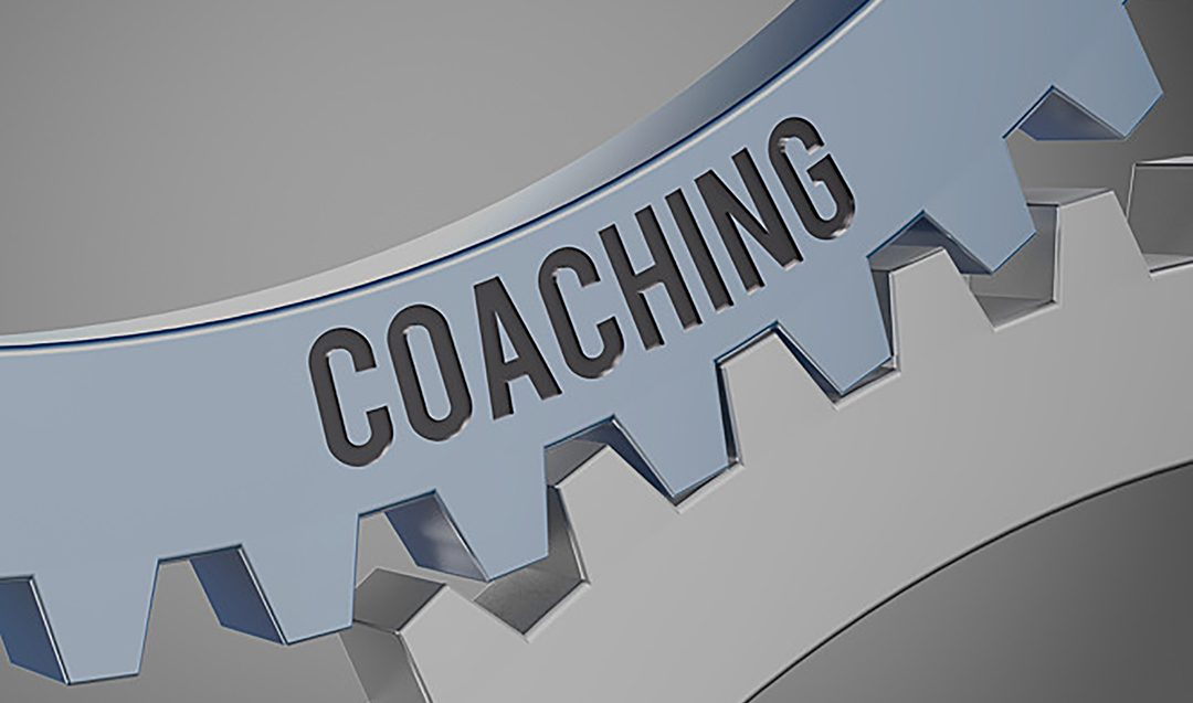 Coaching mit HSCon.biz